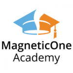 MagneticOne Academy