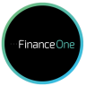 FinanceOne