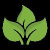 [AGRO] Logo Single Green