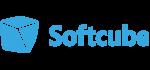 softcube